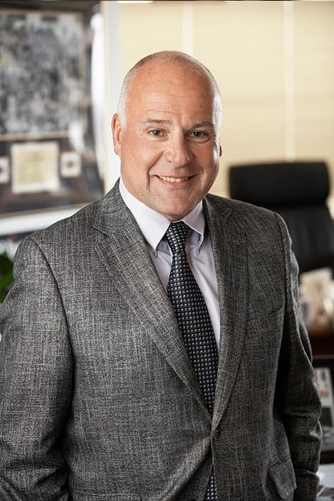 Bob Sokalski